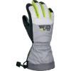 DAKINE Avenger Jr. Glove - Kids'