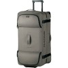 DAKINE Split Roller Large Gear Bag - 6000cu in.
