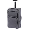 DAKINE Carry On Roller - 1900cu in