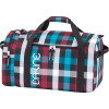 EQ 31L Duffel Bag - Women's - 1900cu in