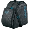 DAKINE Boot Bag 30L - Women's - 1800cu in