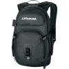 DAKINE Heli Pro DLX 16L Backpack - 1000cu in