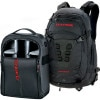 DAKINE Sequence Backpack w/Camera Block - 2000cu in