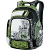Covert Backpack -1600cu in