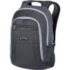 DAKINE Transfer Backpack - 1400cu in