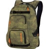 Duel Backpack - 1600cu in