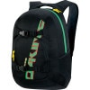 Explorer Backpack - 1600cu in