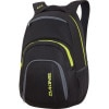 DAKINE Campus Large Backpack - 2000cu in