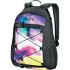 DAKINE Wonder Backpack - 900cu in