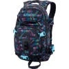 DAKINE Heli Pro Backpack - Women's - 1200cu in