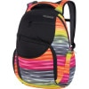 DAKINE Zenith Backpack - Women's - 1650cu in