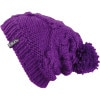 Beverly Beanie - Women's
