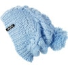 DAKINE Beverly Beanie - Women's