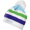 DAKINE Ashley Beanie - Women's