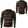 DAKINE Throttle Crew Top - Men's