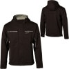 DAKINE Device Full-Zip Hooded Sweatshirt - Men's