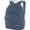 DAKINE Central Pack - 1600cu in