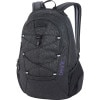 DAKINE Transit Pack - 1100cu in - Women's