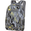 Grom Backpack - Women's - 800cu in