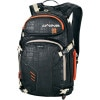 DAKINE Team Heli Pro DLX 20L Backpack -1200cu in