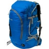 DAKINE Blade Backpack - 2300cu in