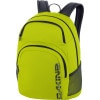 DAKINE Central Backpack - 1600cu in