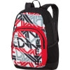 Central Backpack - 1600cu in