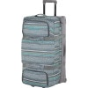 Split 65L Rolling Gear Bag - Women's - 4000cu in