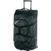 DAKINE Wheeled 58L Duffel Bag - Women's - 3500cu in