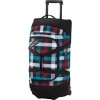 Wheeled 58L Duffel Bag - Women's - 3500cu in