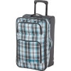 Over Under 49L Carry On Bag - Women's -3000cu in