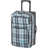 Overhead 42L Carry On Bag - Women's - 2600cu in