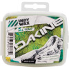 DAKINE Indy Cake Wax - 4.5oz