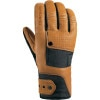 DAKINE Sabre Glove - Men's
