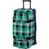 DAKINE Split Roller Small Gear Bag - 4000cu in.