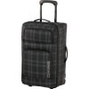 Overhead 42L Rolling Gear Bag - 2600cu in.
