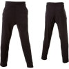 DAKINE Torque Long Underwear Bottom - Men's