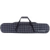 DAKINE Canyon Snowboard Bag