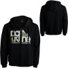 DAKINE Peak Full-Zip Hooded Sweatshirt - Men's