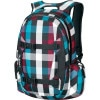 Mission Backpack - Women's - 1500cu in
