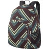 Hana Backpack - Women's - 1600cu in