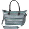 Liberty Bag - Women's