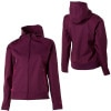 DAKINE Sugar Softshell Jacket - Women's