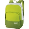 Capitol Backpack - 1400cu in