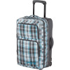 Carry-On 36L Roller Bag - Women's - 2200cu in