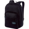 DAKINE Lark Backpack - Women's - 1400cu in