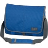 Hudson Messinger Bag - 1200cu in