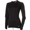 DAKINE Neo Insulator Rash Guard - Long-Sleeve - Women's