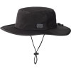 No Zone Sun Hat - Men's