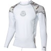 Enforcer Rashguard - Long-Sleeve - Men's